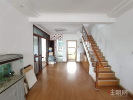 精装楼中楼可改4房低价出售