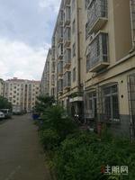 柳钢靓房 08年房  2房2厅 可用公积金贷款