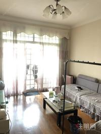 青秀东盟商务区 附近 花园小区 53平米一房一厅 落户国际三中