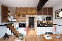 五象新區總部基地商圈【世貿中心】loft公寓+ 總部基本核心 +3號線地鐵口+ 買一層送一層+首付低