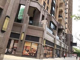 西乡塘***核心地段+广西大学正对面《瀚林学府》首付10万起!毛坯复式公寓!可投资可自住!随时看房.