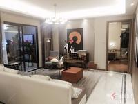 五象新区(新城悦隽风华)新房首付25万买3房2厅