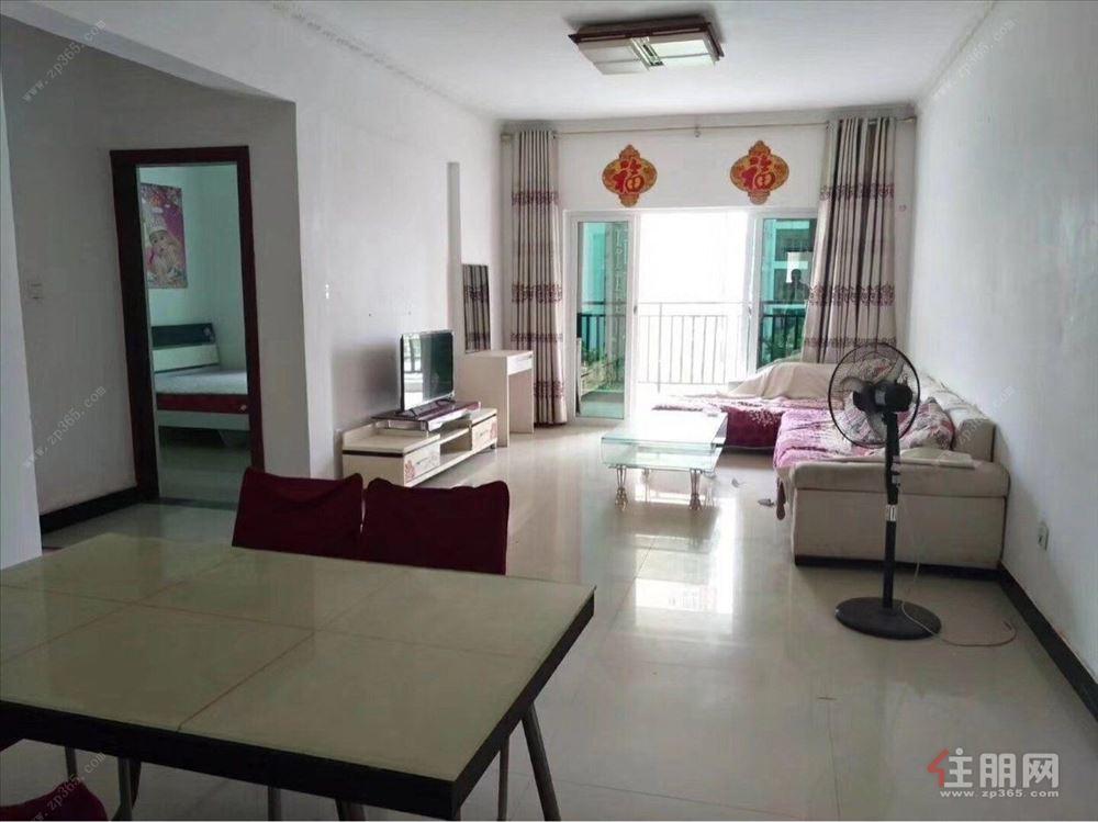 低首付5万 北海大道 东峰锦绣城 2房2厅 84平仅售40万