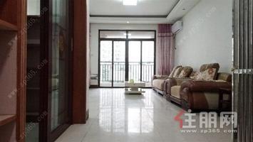 青秀区 琅东客运 87平米三房 落户国际三中学校 近地铁 花园小区