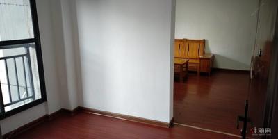 联发尚筑 精装四房 本人亲自拍图片 视频 方便看房 楼层很好