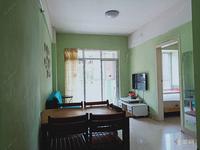 買房的進來看看 新裝修 送家具 東葛路小學和天桃11中