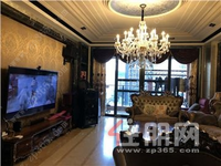 青秀东盟商务区 华润幸福里小区 385平米豪华大五房 小区中心 吉屋出售