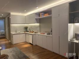 广西大学 收租公寓(翰林学府)首付14万 租金超月供 来电优