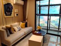 五象新區 天譽城 LOFT 29平僅售32萬.投資首選 層高5.09米