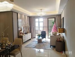 五象总部基地+龙光玖誉湖+湖景4房+衡阳路小/学+4号地铁口