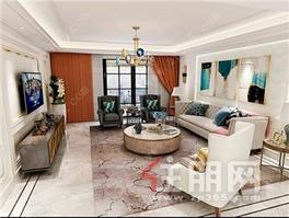 特价房五象新区龙光 九龙郡写字楼10500元每平起,房源紧俏,先到先得