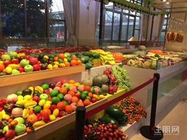 兴宁老城区唯一带个人产权 双地铁农贸市场  狮山公园旁  开发商统一返租  月租金4000