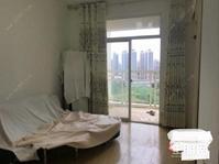青秀区 凤岭南 国际三中 小区花园 52平米一房一厅 装修