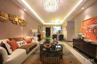 锦悦青山带装修房在售 为3-4房房源