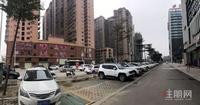万达商圈+地铁口8米位置美食现铺+可以收租70年+包租包管理