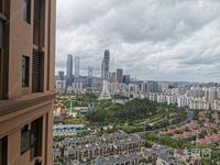 荣和公园悦府 高层大5房 看整个儿童公园 高端品质楼盘你值得拥有