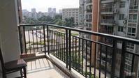 西大丽园小区 121平电梯大三房 首付10万入住 高性价比