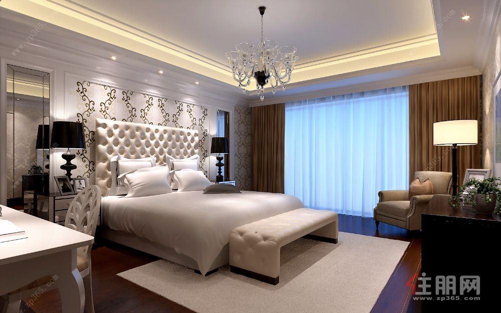 东明菜市附近银泽庄三居室80m2带10平方杂物房仅售43万读七中