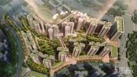 45万起学区房 无外收 改善型住宅 南宁凤岭北云景路学区