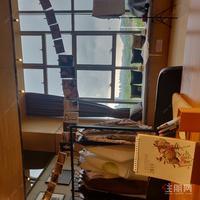 万达茂江景MINI别墅【万达茂天樾】买一层送一层 滨江公园景区围绕