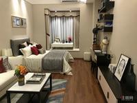 70年产权公寓 45号线地铁交汇处(彰泰新旺角)汇东星城