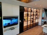 云星大品牌首付10万享5米Loft复式公寓买 一层 得两层