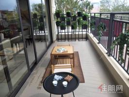 五象新区别墅(五象森林公园)+一线江景,舒适,宽敞,绿化高