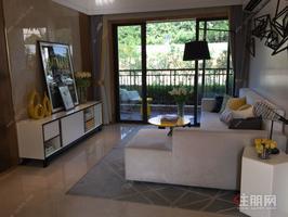 万达茂商圈+中铁天地明珠旁+品质楼板精装房+低首付+南北通透+周边配套成熟