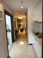 凤岭北,惊爆7字头单身公寓,首付九万起,龙光品牌,团购优惠。