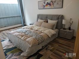 万达茂公寓56平3房 loft 首付30万,月供3000,天誉城 ,方特东盟神画  江湾山语城