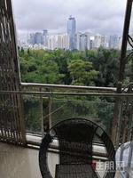 兴宁区市中心的大三房首付25万