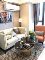 五象总部基地+【瀚德•IBC汇智广场】+五象航洋城+3/4号线地铁+LOFT公寓买一层得两层