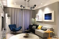 印象愉景湾由4家房企联合开发 目前带装修房在售