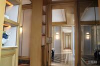 云星钱隆江景有小高层及中式合院 毛坯在售
