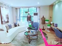 西大商圈,首府15萬可購酒店式返租公寓(瀚林學府)