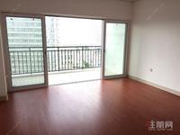 新房出售 金湖广场 地铁口 小户型 滨湖路小学 琅东十四中 独立阳台