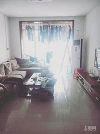 聚宝城步梯大三房,首付15万,南北通透,采光十足,看房方便
