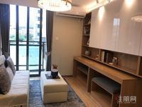 融创融公馆2019年6月14日8#公寓已开盘