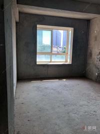 凤岭北 高端独栋别墅 375平 10房 仅售1200万视野好