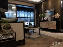 五象自贸区《万达茂》50平2房复式公寓首付25万即可,天誉城,阳光城丽景湾附近