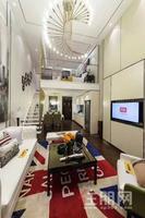 五象世茂 地铁口写字楼公寓 *享两层 均价9字头