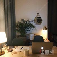 天誉城四号线地铁口江景复式5.05米公寓特价1万起29平起