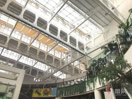 【瀚林学府】西大对面临街旺铺+ 八年深耕打造品牌+双线地铁口+中秋特价折上折