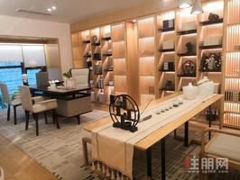 总部基地公寓单价1.2万起(云星时代广场)可申请折扣免费接送