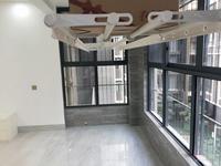 五象自贸区 精装4房 户型方正 就读衡阳路小学 四号线地铁口