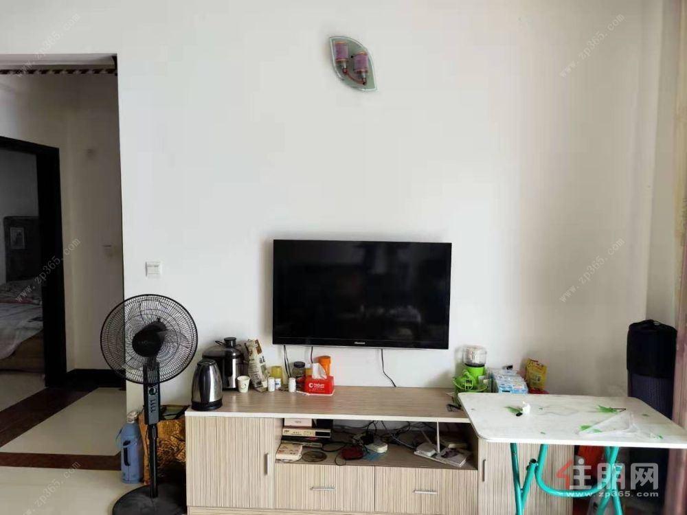 绿珠国际城3室2厅1卫