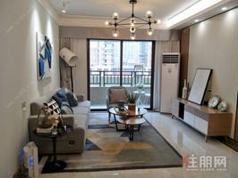 广西大学商圈(天健城)毛坯房 可用公积金 ****** 天健品质 双地铁