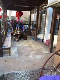 龙光普罗旺斯 精装修3房 送80平大花园 真实图片 无贷款