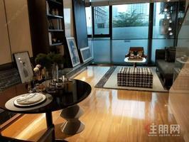 總部基地3號雙地鐵口公寓世茂中心恒大國際中心云星時代廣場