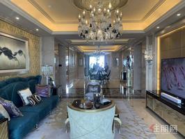 亚洲十大豪宅  奢华品质 贵族生活  凯旋一号  只要3万一平